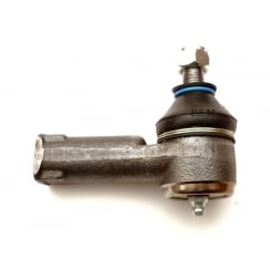 "Track Rod / Tie Rod End (1958 Onwards) With Grease Nipple (5/8"" UNF Thread) 88G414 GSJ169"