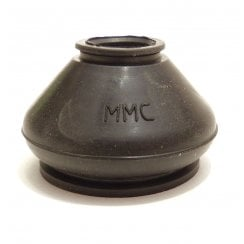 Track Rod / Tie Rod End Rubber Dust Seal High Quality MMC Branded