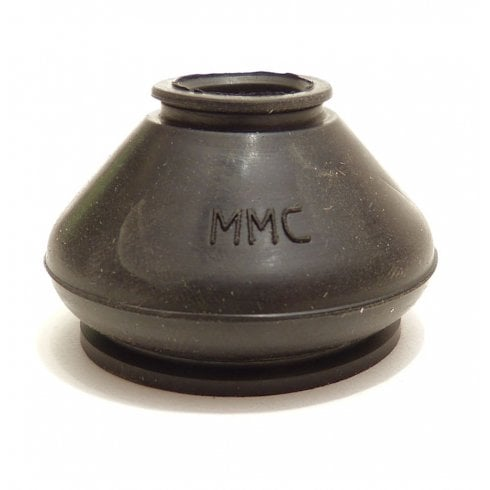 Track Rod / Tie Rod End Rubber Dust Seal MMC Branded