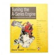 Tuning the A-Series Engine (David Vizard)