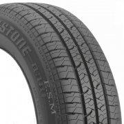 Tyre-145/14 Radial - Bridgestone