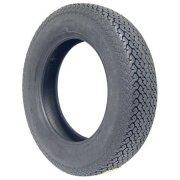 Tyre-145/14 Radial - Camac