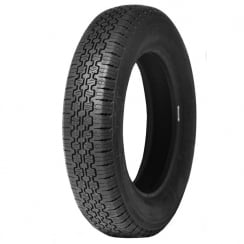 Tyre-145 R/14 76H Radial - PIRELLI CA67