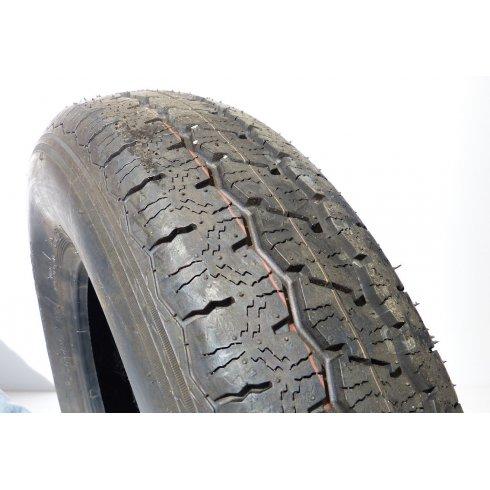 Tyre-165/14 Radial