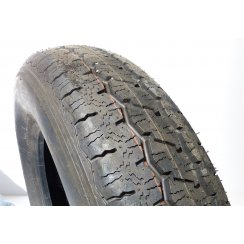 Tyre-165/14 Radial