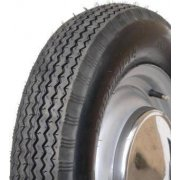 Tyre-520/14 Crossply (WAYMASTER)