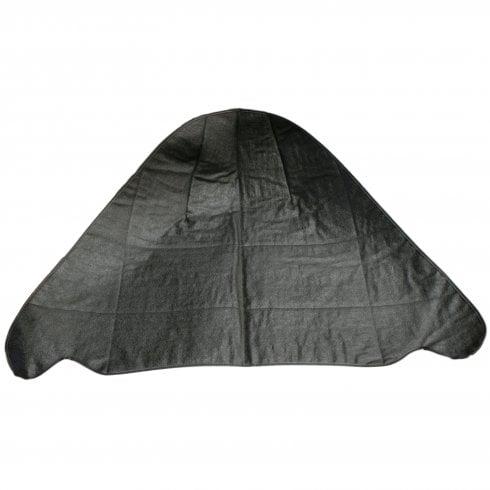 Under Bonnet Insulation Pad (Cannot Send Overseas)