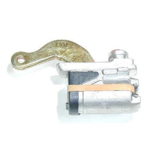 "***USE RBK105A*** Rear Brake Cylinder-1948>1962 7/8"" Bore (Lockheed/Delphi)"