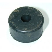 *** USE SUS118 *** Rubber Buffer For DCH106/7 Check Straps