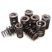 Valve Spring Set 1275/1300cc (Set of 8)