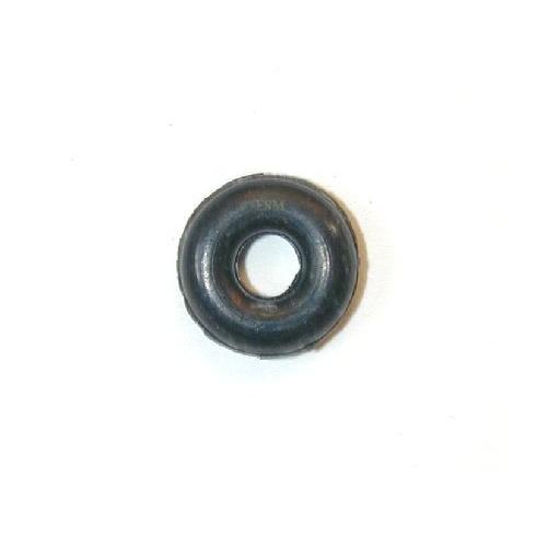 """Valve Stem Seal- """"O"""" Ring Type"""