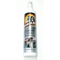 Vinyl & Rubber Protectant 300ml