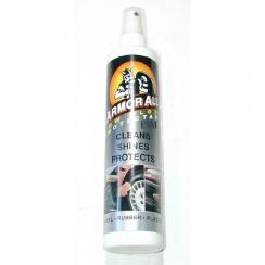 Vinyl & Rubber Protectant 300ml