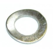 "Washer Anti-Rattle 5/16"" (AWZ105)"