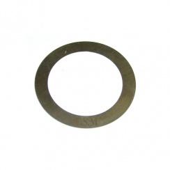 """Washer-Bearing Packing (0.002"""") (0.051mm) (2K7779)"""
