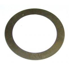 """Washer-Bearing Packing (0.003"""") (0.076mm) (ATA7269)"""