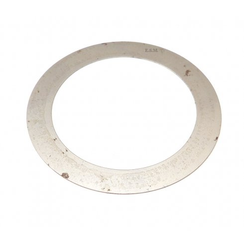 """Washer-Bearing Packing (0.010"""") (0.254mm) (2A7271)"""