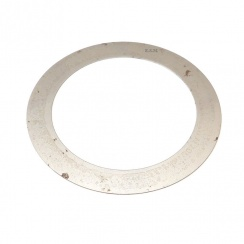 "Washer-Bearing Packing (0.010"") (0.254mm) (2A7271)"