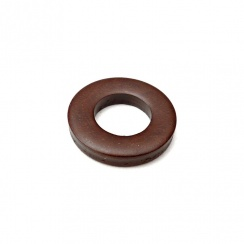 Washer-Cylinder Head Nut (PWN106)