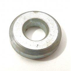 Washer - Handbrake Lever Fulcrum Pin (ACA5240) All Years