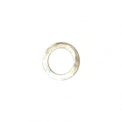 Washer - Jet Bearing (AUC8478)