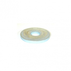 Washer - Plain (Gearbox Mounting Rubber) Crossmember Side (PWZ206)