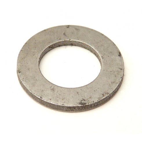 Washer - Plain - Rocker Shaft (6K555)