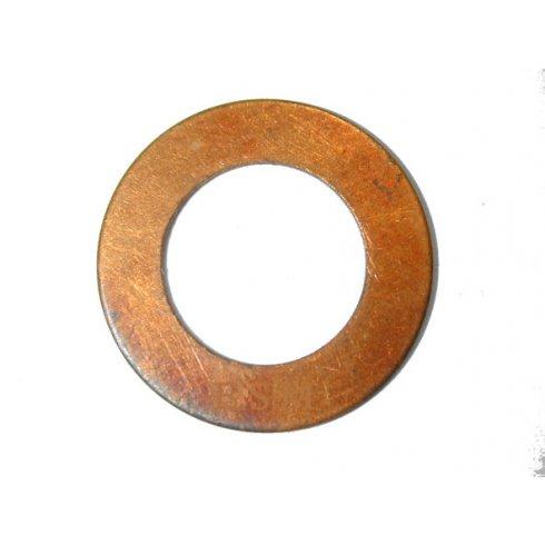 Washer - Plug - Plunger Retaining (AEG3122)