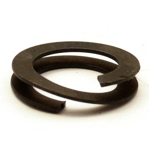 Washer - Spring - Rocker (2A18)