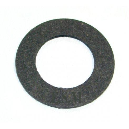 "Washer - Temperature Sender Blanking Plug (Fibre) 1098cc (1B3664) 5/8"" I.D."