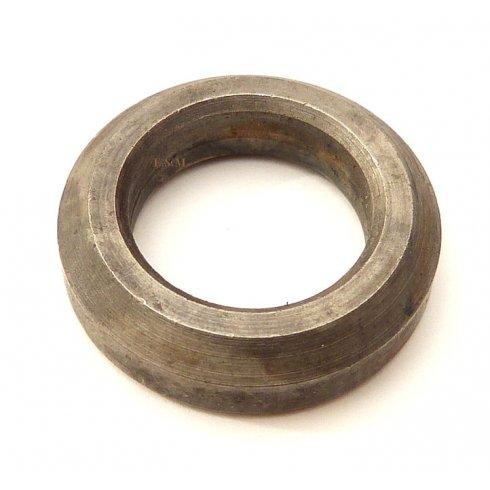 Washer - Thrust Pinion Top (ACA5257)