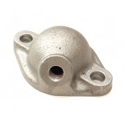Water Outlet Housing-Alloy-918cc Side Valve