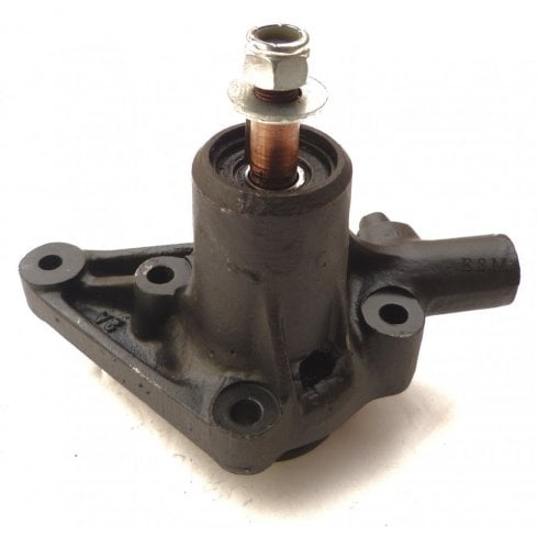 Water Pump - 803cc - Reconditioned £83.25 + £100.00 Surcharge Included *Click Here For More Details*