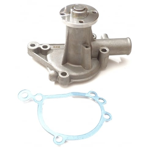 Water Pump (948cc Short Impellor)