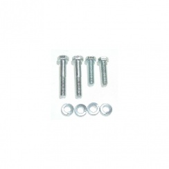 Water Pump Mounting Bolt Set (948/1098/1275cc)