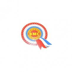 Window Transfer-BMC Rosette