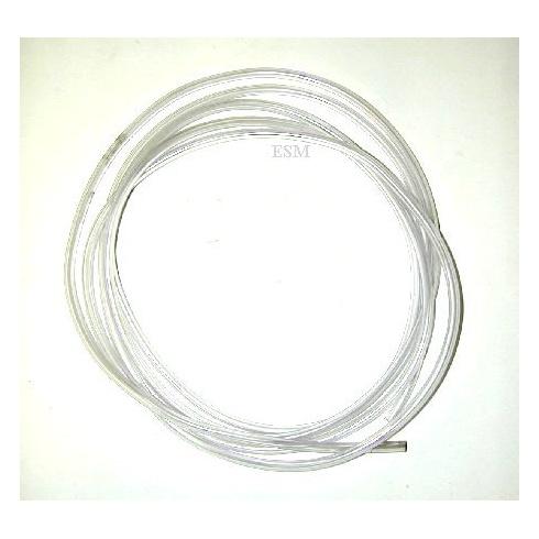 Windscreen Washer Pipe 3mm I.D. (Per Foot)
