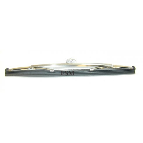 Windscreen Wiper Blade (Pre October`63) 57H5238 ORIGINAL TEX