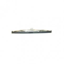 Windscreen Wiper Blade (Pre October`63) 57H5238 ORIGINAL TEX