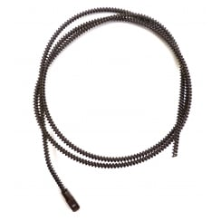 Wiper Drive Cable/Rack (1956-On)