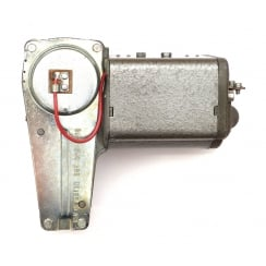 Wiper Motor DR2 (Pre Oct'63) Reconditioned *Surcharge Applies*