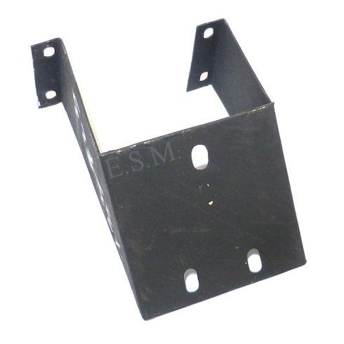 Wiper Motor Mounting Bracket (Split-Screen Models)