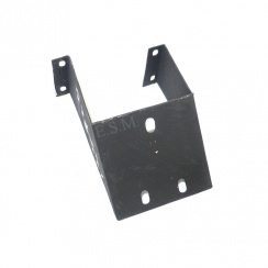 Wiper Motor Mounting Bracket (Split-Screen Models)