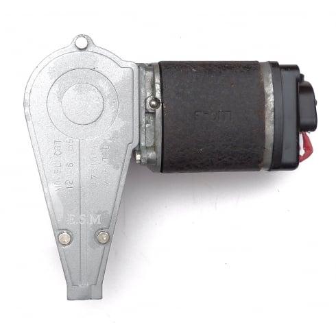 Wiper Motor-Split Screen Models-Reconditioned (Exchange) *Surcharge*