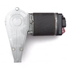 Wiper Motor-Split Screen Models-Reconditioned (Exchange) *Surcharge*