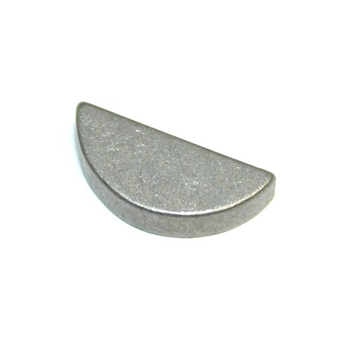 Woodruff Key - Crankshaft Sprocket (6K836)